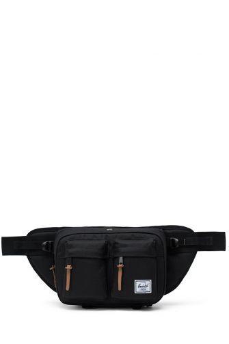 Herschel Supply Co. Eighteen hip pack black