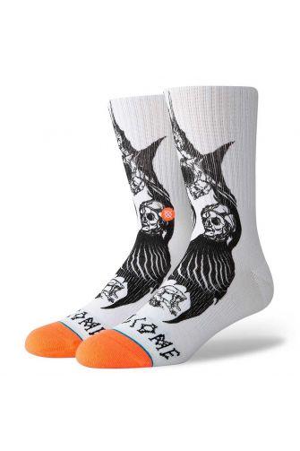 Stance Darkness men's socks