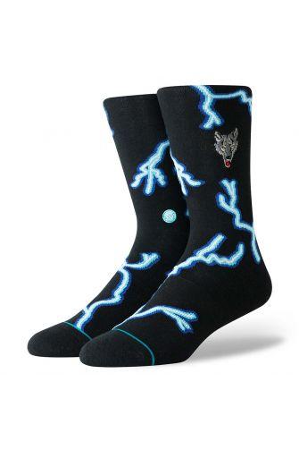 Stance Survivor men's socks