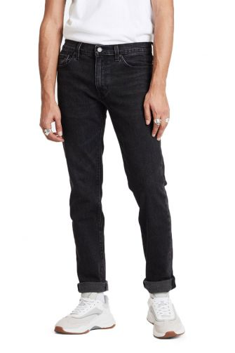 Levi's® 511™ slim fit jeans dorothy chile warm