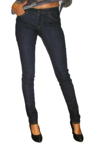 Tiffosi women's skinny jean Nicky