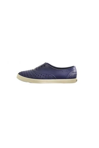 Women's shoes Native Jericho regatta blue
