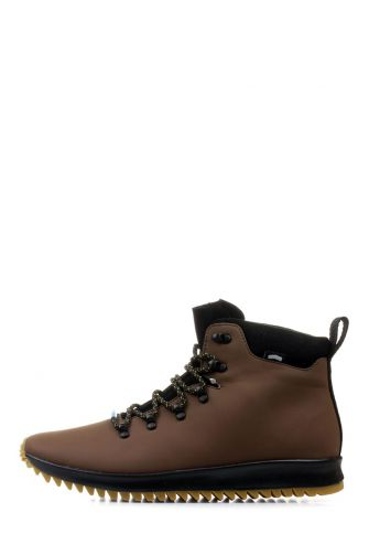 Native AP Apex CT men's boots brown