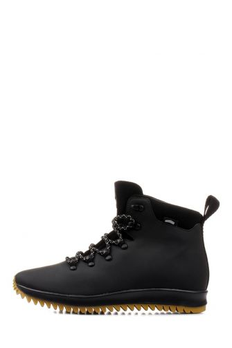 Native AP Apex CT women's boots black