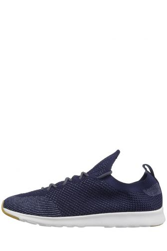 Native AP Mercury LiteKnit men's sneakers blue