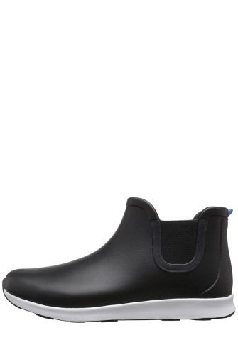 Native AP Rain men's boots black