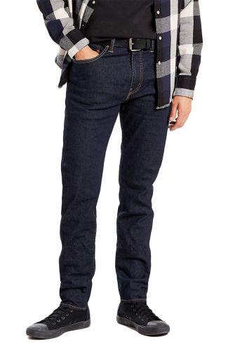 LEVI'S 512™ slim taper fit jeans rock cod