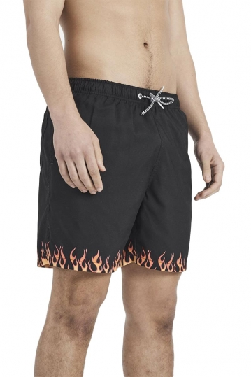 Boardies men's swim shorts Hells Point