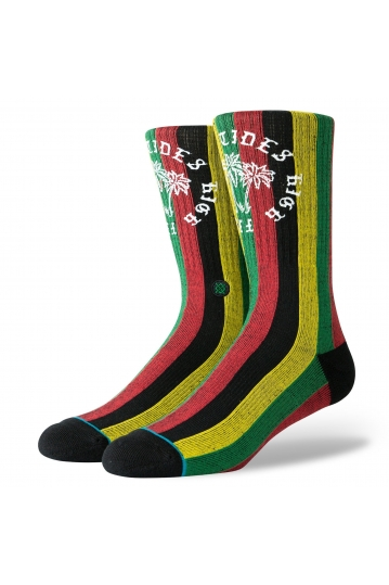 Stance High Fives men's socks