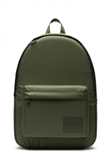 Herschel Supply Co. Classic XL light backpack cypress