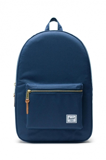 Herschel Supply Co. Settlement backpack navy