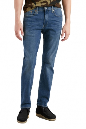 Levi's® 502™ regular taper fit jeans crocodile adapt