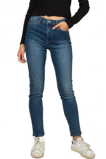 Rut & Circle Ellen skinny jeans