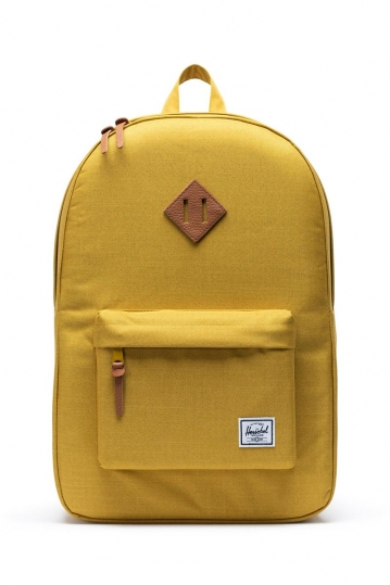 Herschel Supply Co. Heritage backpack arrowwood/crosshatch