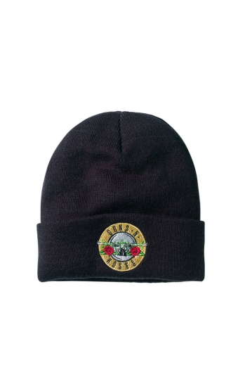 Amplified Guns n' Roses Drum beanie