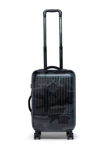 Herschel Supply Co. Trade Small Luggage night camo