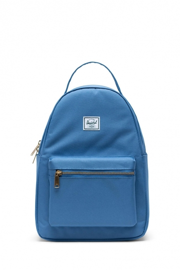 Herschel Supply Co. Nova small backpack riverside