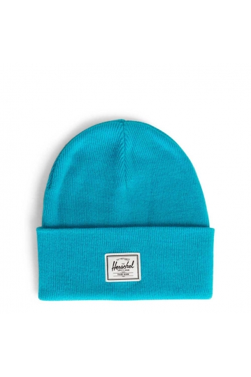 Herschel Supply Co. Elmer beanie tile blue