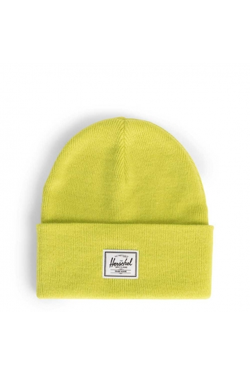Herschel Supply Co. Elmer beanie evening primrose