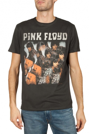 Amplified Pink Floyd Piper at the Gate t-shirt