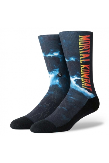Stance Mortal Kombat II socks