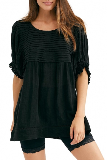 Free People Elsie tunic