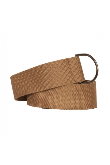 Cotton belt beige