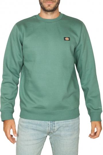 Dickies NewJersey sweatshirt