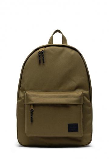 Herschel Supply Co. Classic backpack khaki green
