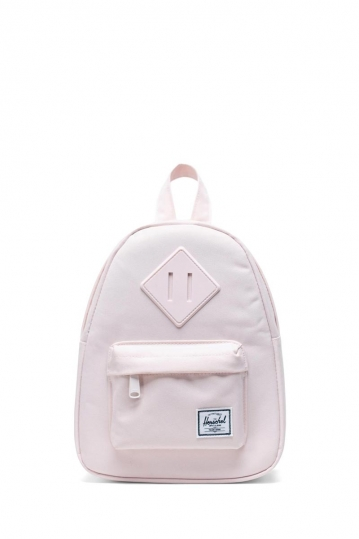 Herschel Supply Co. Heritage mini backpack rosewater pastel