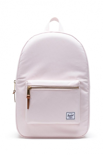 Herschel Supply Co. Settlement backpack rosewater pastel