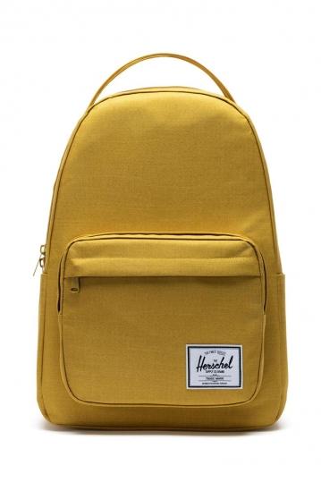 Herschel Supply Co. Miller backpack arrowwood crosshatch