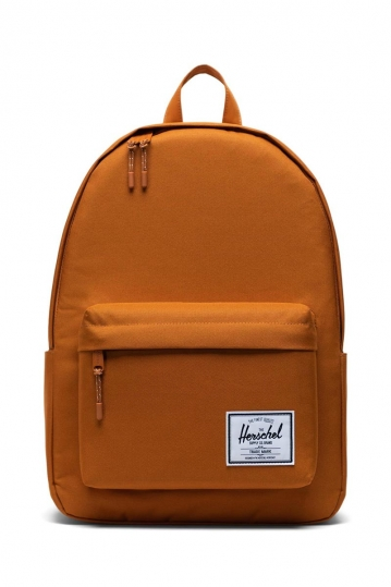 Herschel Supply Co. Classic XL backpack pumpkin spice