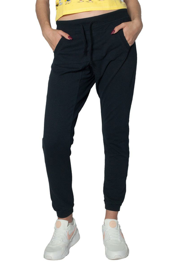 Scout joggers navy