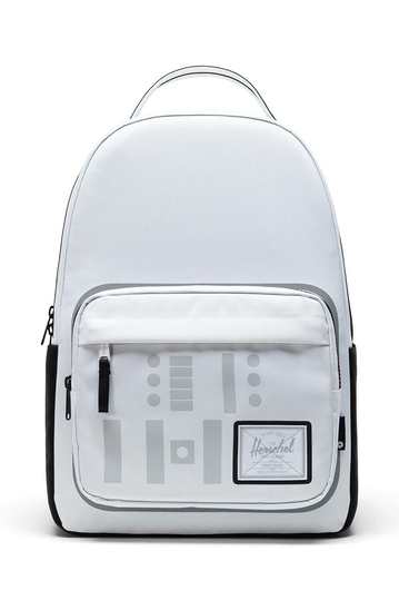Herschel Supply Co. Star Wars Miller backpack Stormtroopers