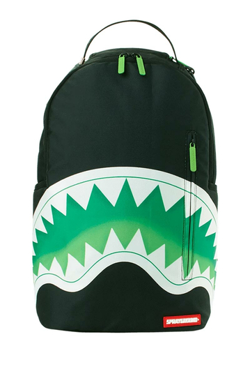 Sprayground XBOX Shark Mouth backpack