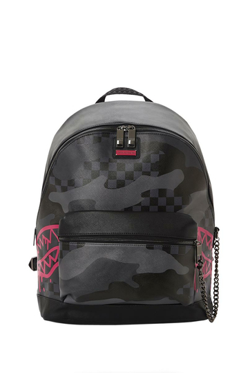 Sprayground 3AM Drip emperor backpack