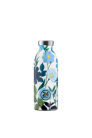 24Bottles Clima bottle Morning glory 500ml