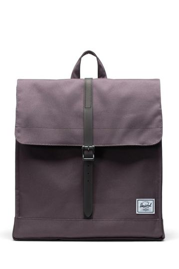 Herschel Supply Co. City mid volume backpack sparrow