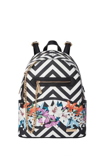Sprayground Glass House savage backpack