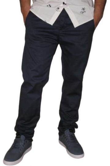 Humor men's chino pants Dean dress blues