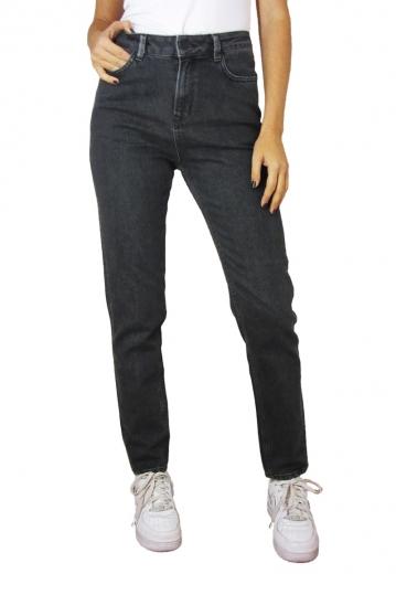 Wesc women's high waisted jean Irene tarmac