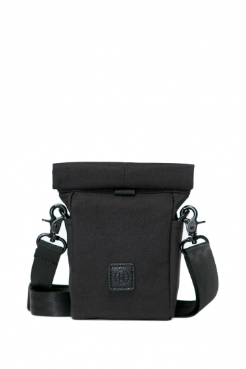 Ucon Acrobatics cross body bag Nile black