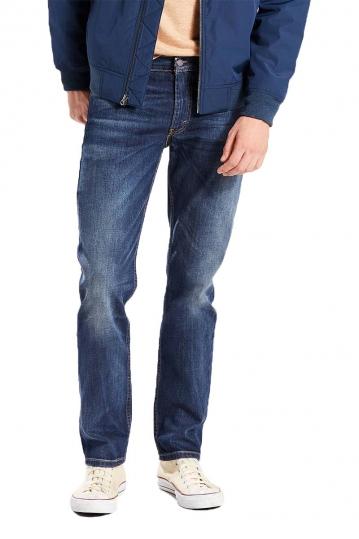 Men's LEVI'S® 511™ slim fit jeans crosstown