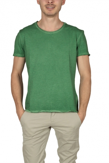 Superior Vintage t-shirt green