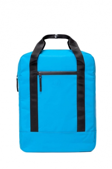 Ucon Acrobatics Isak backpack cyan