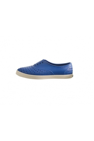 Women's shoes Native Jericho dodger blue