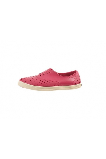 Women's shoes Native Jericho loulou pink