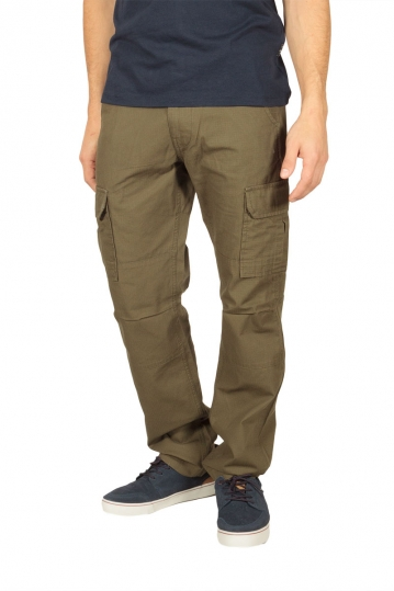 Dickies Edwardsport cargo παντελόνι khaki