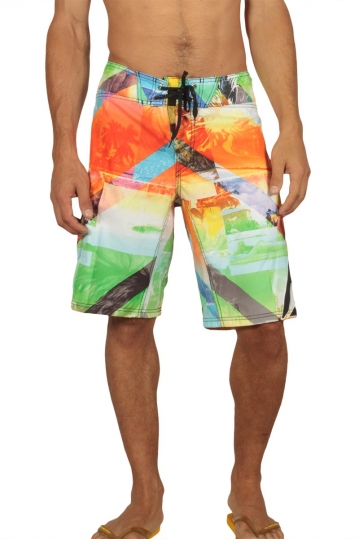 Reef Exoticly board shorts